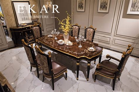 living room furniture price list marble dining table prices with chairs vintage furniture manufacturer list living room table set