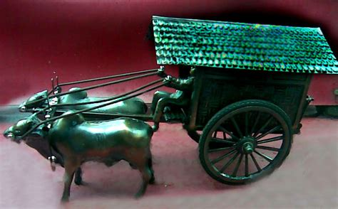 Paket Kue Lebaran Ceria Lengkap Gratis Tas Lucu miniatur kendaraan tradisional dipranoto s business