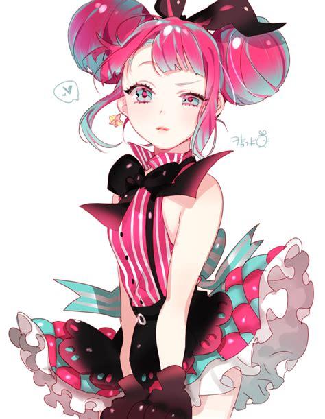 anime girl cartoon wallpaper master anime ecchi picture wallpapers beauty kawaii girls