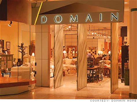 victims of the crash domain home furnishings 1 small