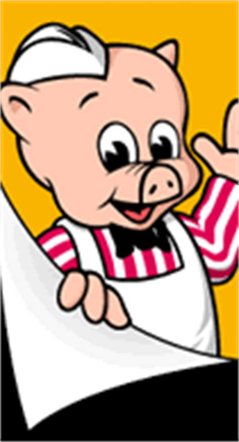 Piggly Wiggly Gift Cards - welcome to carl freds country at piggly wiggly