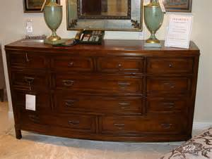 thomasville furniture bedroom sets marceladick