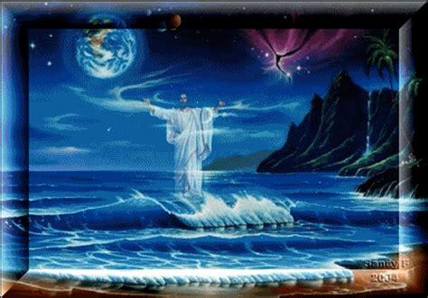 imagenes sobre el universo imagenes de religiosas dios es el universo pictures