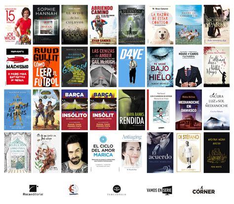 libro gua del cielo 2017 primeros libros de 2017 en roca editorial roca libros