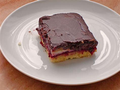 kuchen rezepte blechkuchen th 252 ringer kuchen rezepte chefkoch de