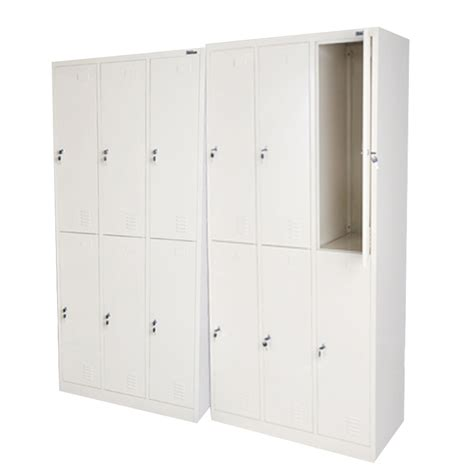 home furniture multifunctional modern metal storage kitchen cabinet food pantry hutch dining wood shelf