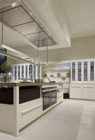 timeless design timeless kitchen design by salvarini
