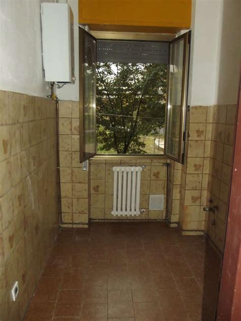 in vendita a pero casa pero appartamenti e in vendita a pero