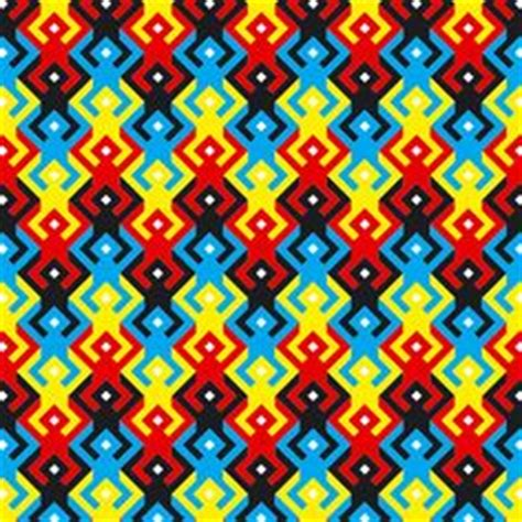 pattern out definition 1000 images about colorful geometric things on pinterest