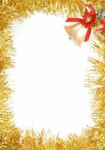 christmas decorative border picture 2 free stock photos in