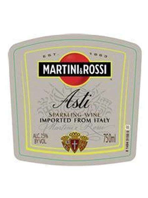 martini and rossi asti logo martini rossi martini rossi asti spumante nv 750ml