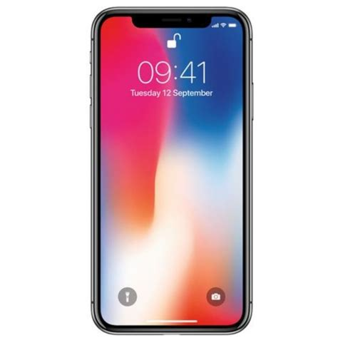 apple iphone xr price in dubai uae and release date
