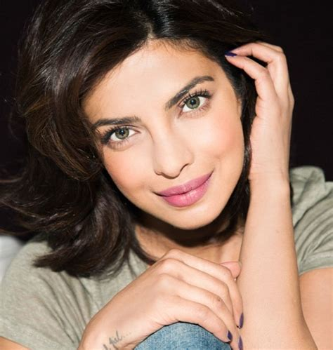 priyanka chopra charity work 25 best most beautiful women ideas on pinterest iconic