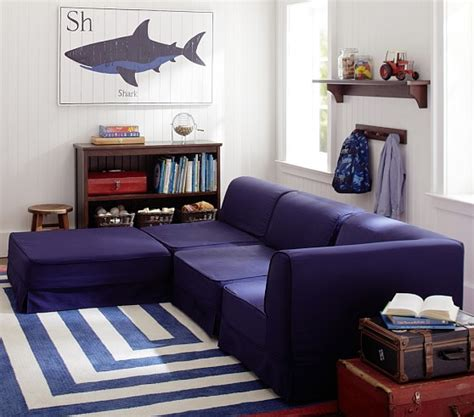 build your own sectional sofa build your own sausalito sectional sofa pottery barn