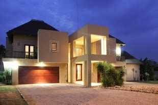 buy house in south africa property for sale in south africa south african property for sale