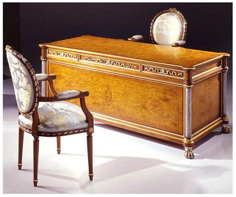 scrivania impero scrivania impero pavone