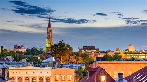 28 best places for small the best small cities in the u s photos cond 233 nast