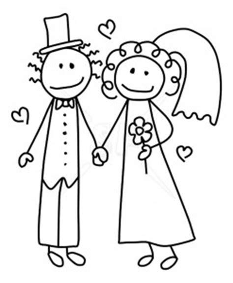 Wedding Clip 2017 by Free Wedding Clip Clipartix
