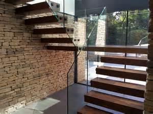 Steel Handrail Parts Staircase And Stairs And Stair Parts Athena Fabrication