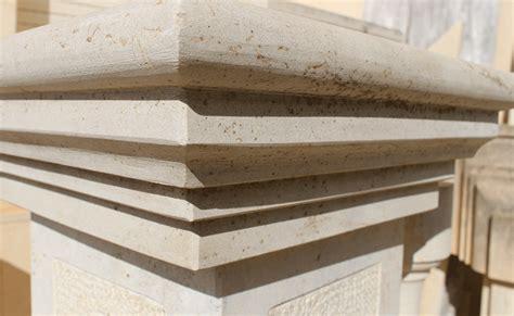 complementi d arredo design complementi d arredo e design lavorazione pietra giuga a
