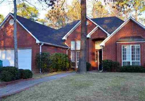 houses for sale in tyler tx the woods real estate homes for sale tyler tx the burks team