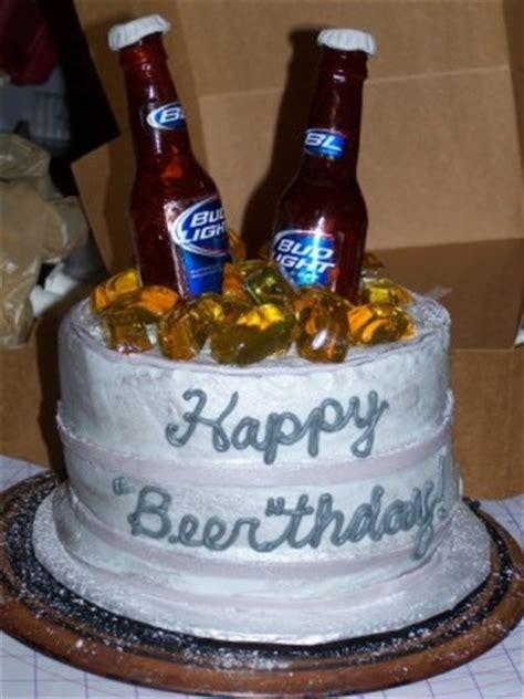 happy birthday beer quotes quotesgram