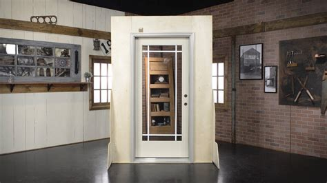 Reeb Interior Doors Skillful Reeb Doors Reeb Interior Doors Home Design Ideas And Pictures Door Design Inspirations