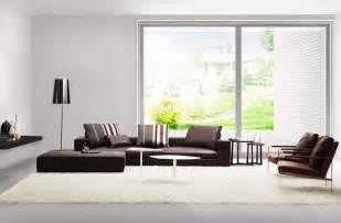 Home Interior Usa Casa Sofa With Ottoman By Camerich Usa Contemporary Sofas