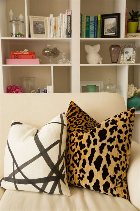 Room Decor Pillows Living Room Decor