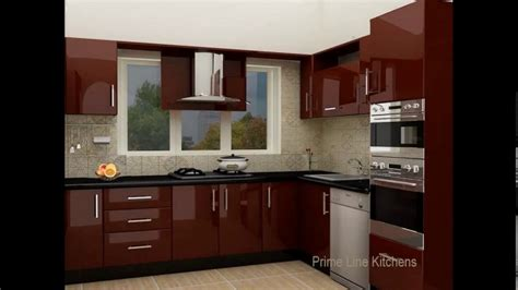 Modular Kitchen Cabinets India Best Coolest Modular Kitchens In India 6 11169