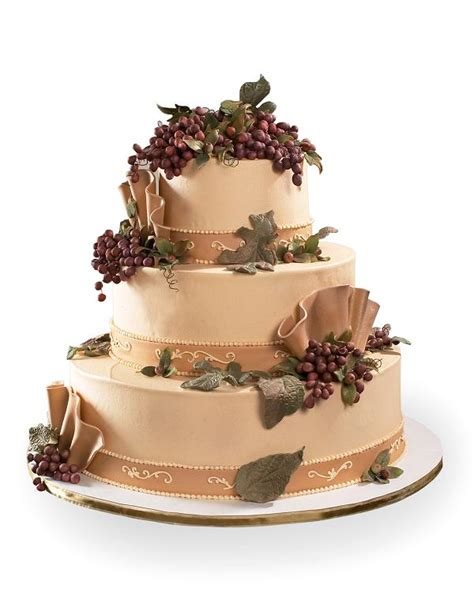 Free Wedding Cake Catalogs by Cake Decorating Catalogs Free Billingsblessingbags Org