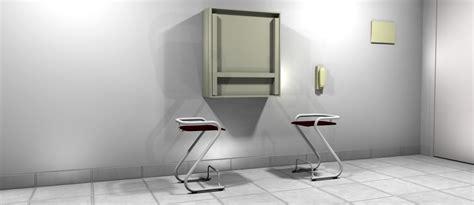 armario que vira mesa o seu ambiente agora pode ficar mais bonito e sofisticado