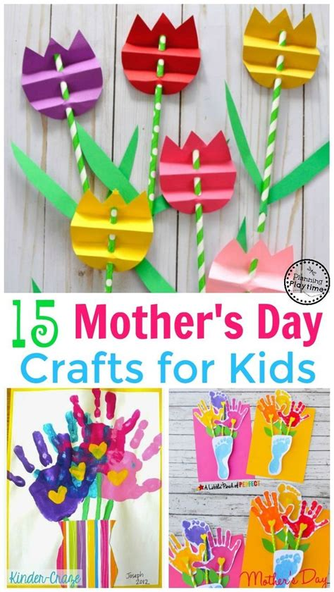 craft for s day gift 17 best mothers day ideas on day gifts
