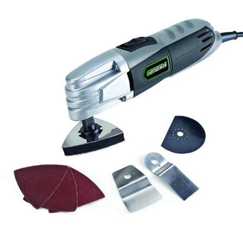 genesis tools buy best prices genesis gmt15a multi purpose