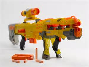 nerf gun nerf gun cake ideas and designs