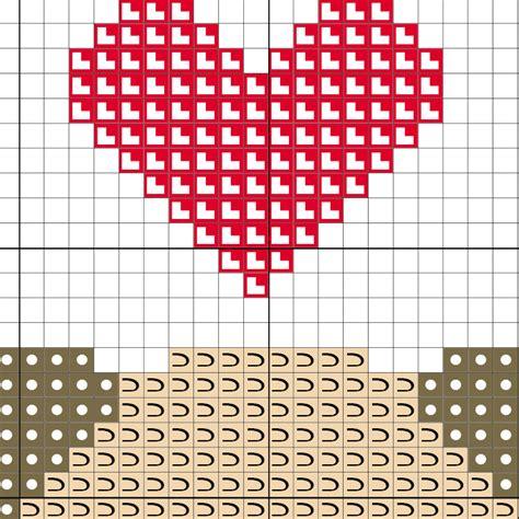 pug cross stitch patterns free charts club members only pug cross stitch pattern daily cross stitch