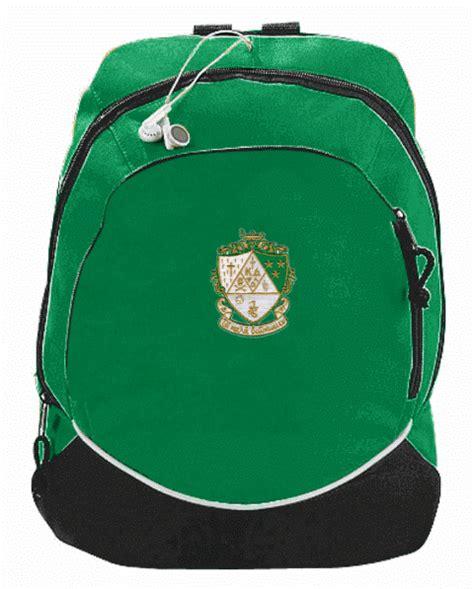 Bacpack Kappa kappa delta backpack sale 24 95 gear 174