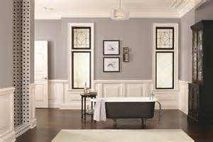 modern gray sherwin williams interior design more than 50 shades of gray sherwin