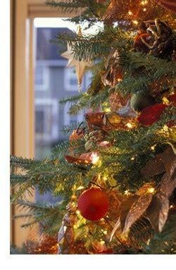 28 best electric christmas decorations santa claus