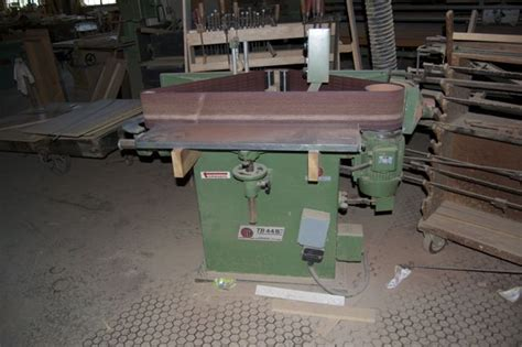 midwest woodworkers 17 best images about midwest woodworking equipment for