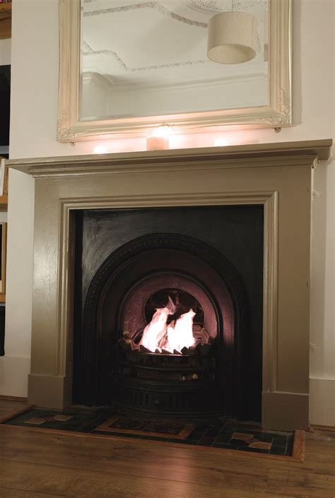 bio fuel fireplace traditional bio for a project bio fires gel