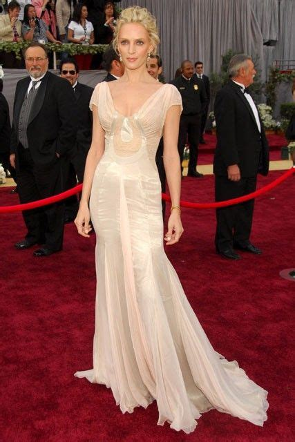 The Oscars Gowns That Wow Ed Bglam by A Comprehensive List Of The Best Oscar Dresses Of All