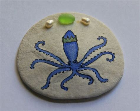 sand dollar craft projects sand dollar ornaments ideas sand dollar sand