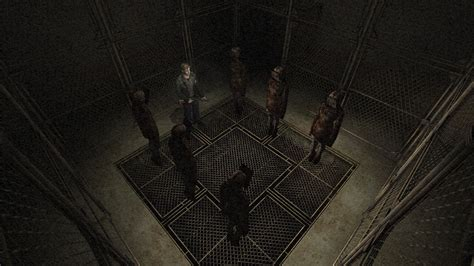 best silent version lttp best version of silent hill 2 neogaf