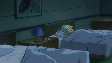 anime futon my new favorite clemont scene by grabbergirl11 on deviantart