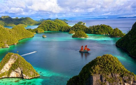 beautiful pictures indonesia beautiful