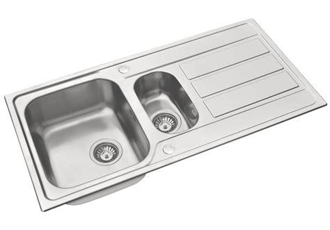Kitchen Sinks Ireland Kitchen Handles Knobs Sinks And Taps Ireland