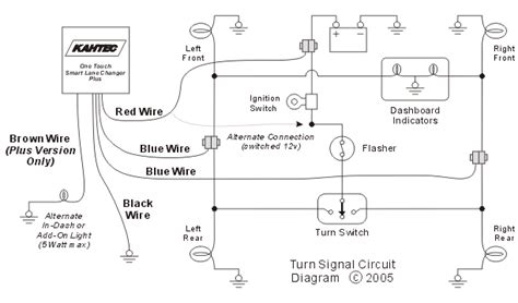 mini cooper bc1 wiring diagram wiring diagram with