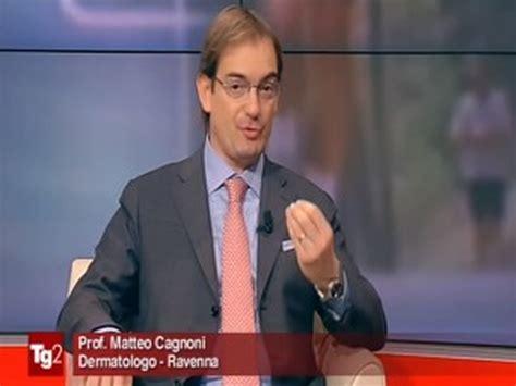 Matteo Cagnoni Matteo Cagnoni Dermatologo Arrestato Per L Omicidio Della