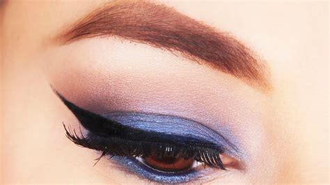 imagenes ojos cafes como resaltar los ojos caf 201 s marrones oscuros o claros con